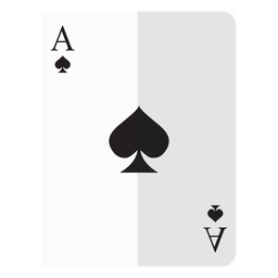 Ace Of Spades Card Icon Money Bag Tattoo Card Tattoo Ace Of Spades