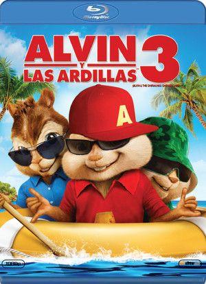 Alvin Y Las Ardillas 3 Con Imagenes Alvin Y Las Ardillas 3