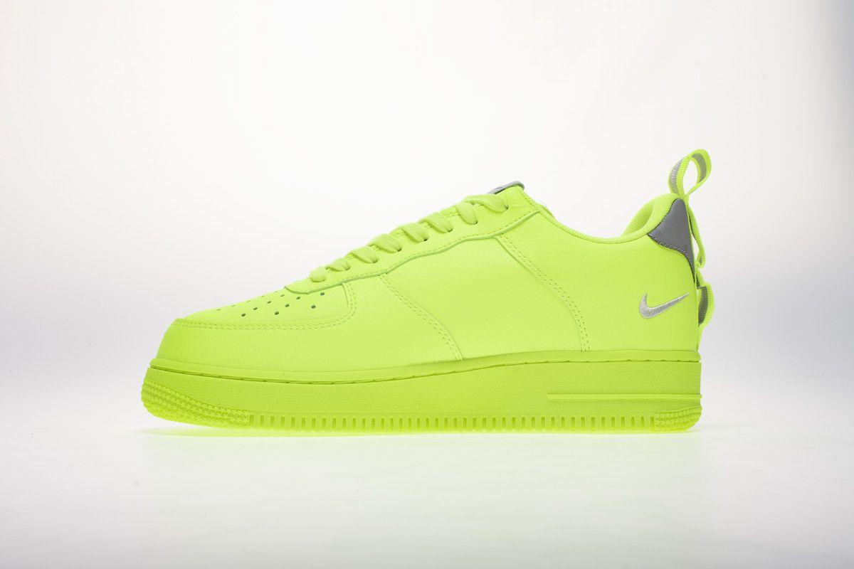 65afa5621caa9 Nike Air Force 1 High Suede Dep Garnet R 34191 Nike shoes