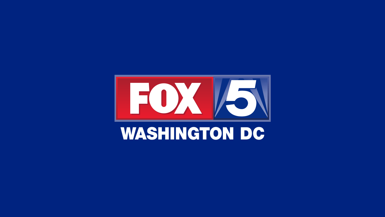 Fox 5 S Good Day Dc Team Breaks Down The Latest Local Regional And National News Along With Information On Business En Field Trip Prince William County Trip