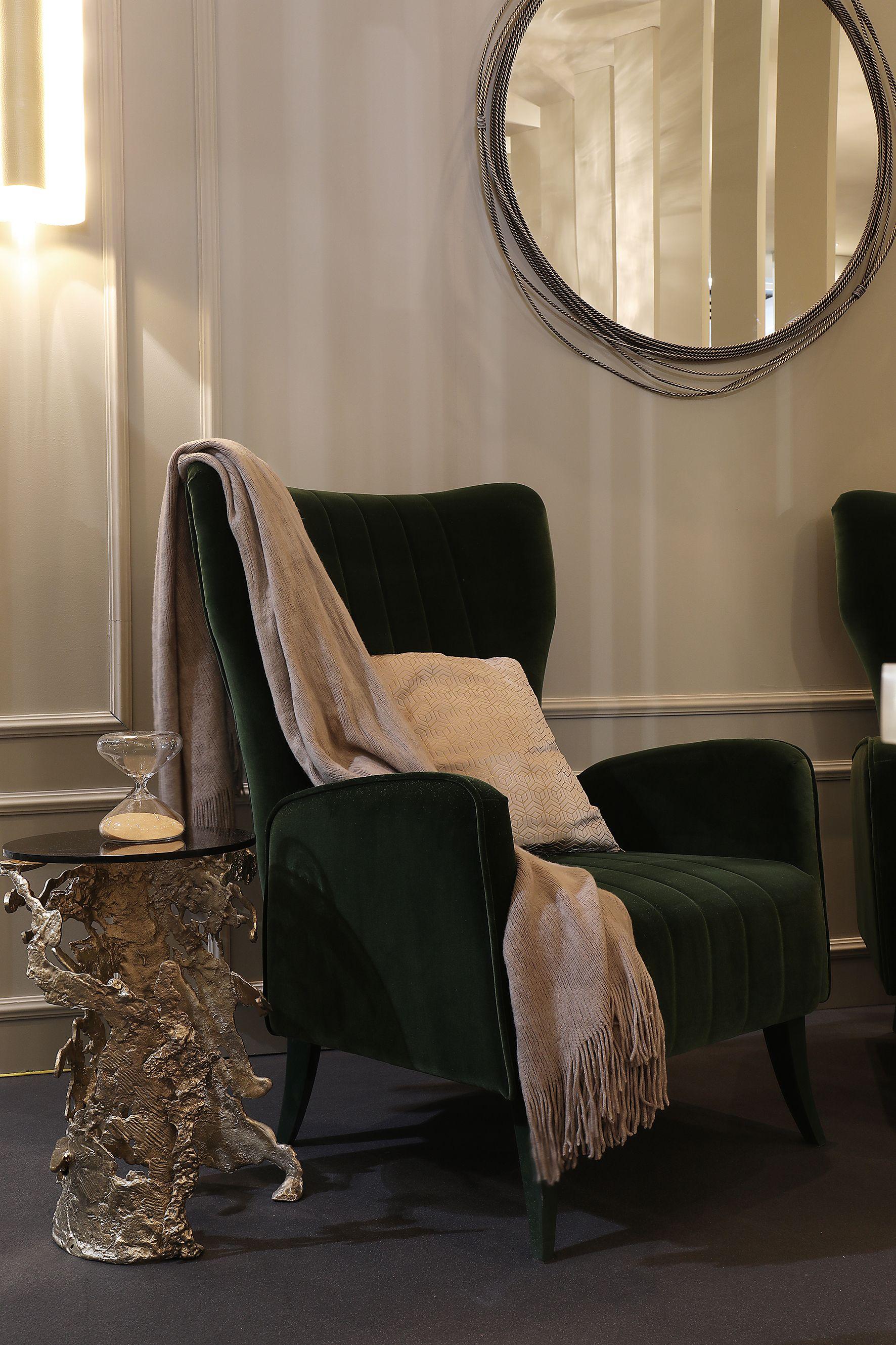 maison et objet 2017 wohndesign wohnzimmer ideen. Black Bedroom Furniture Sets. Home Design Ideas