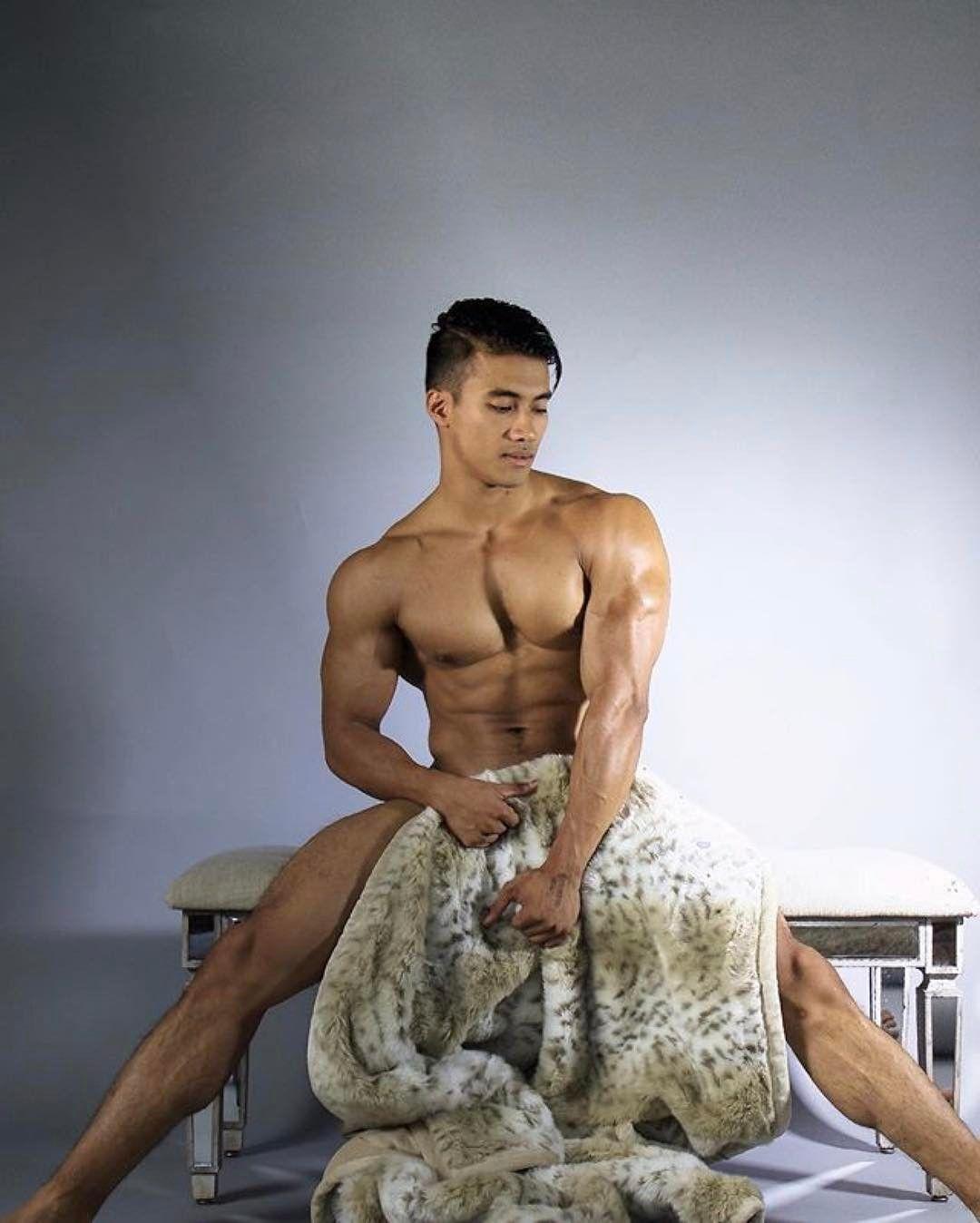 Gay male spanking porn-3292