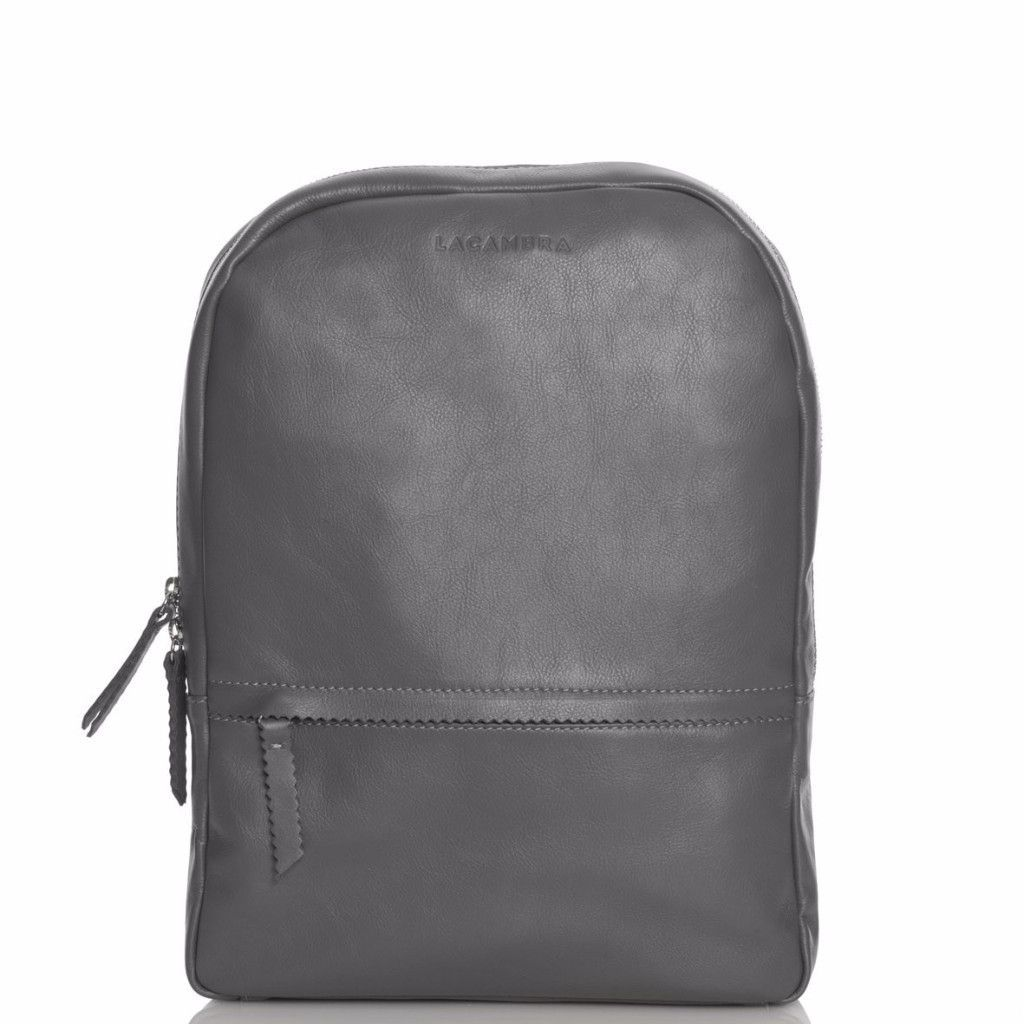 c83b1ca5619 Leather backpack backpacks and products jpg 1024x1024 Backpacks from spain