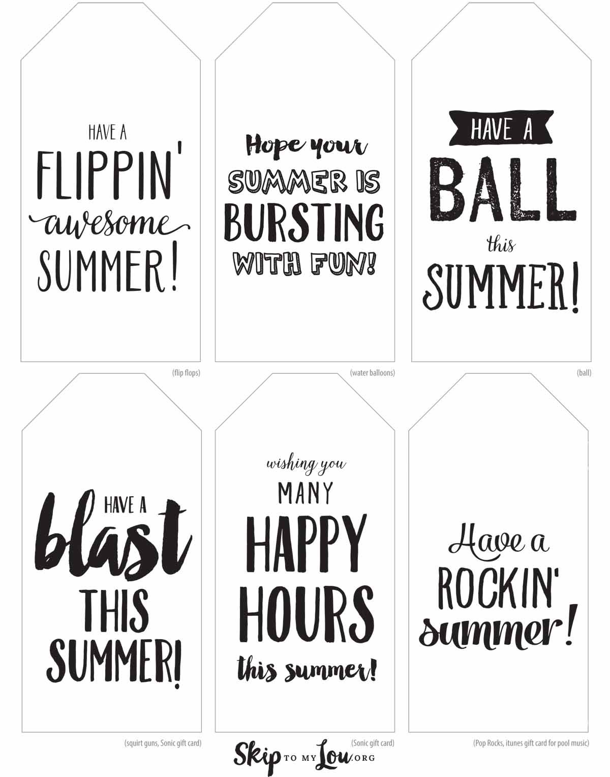 You Re Off To A Happy Summer With Last Day Of School Ts Amp Ideas