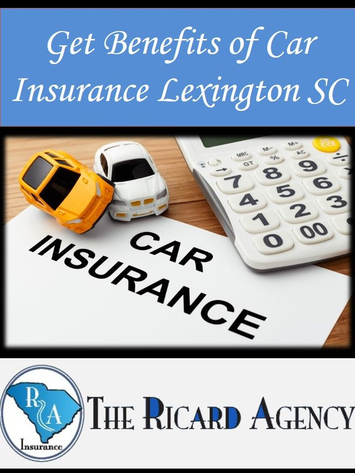 Car insurance covers all the market risks and all recovery