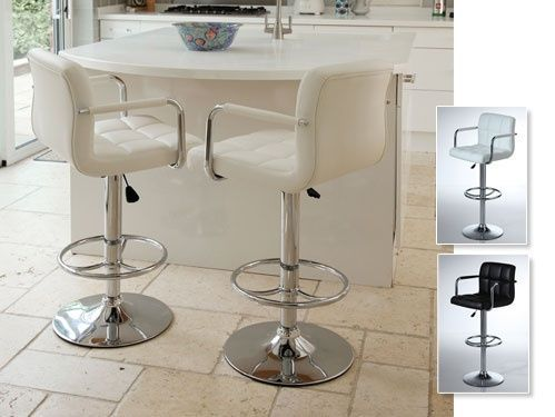 image 1 | happy in the hamptons | pinterest | bar stool, armchairs