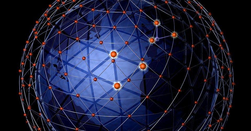 Sieben Vorhersagen zur Entwicklung der Interkonnektivität von Unternehmen in 2017