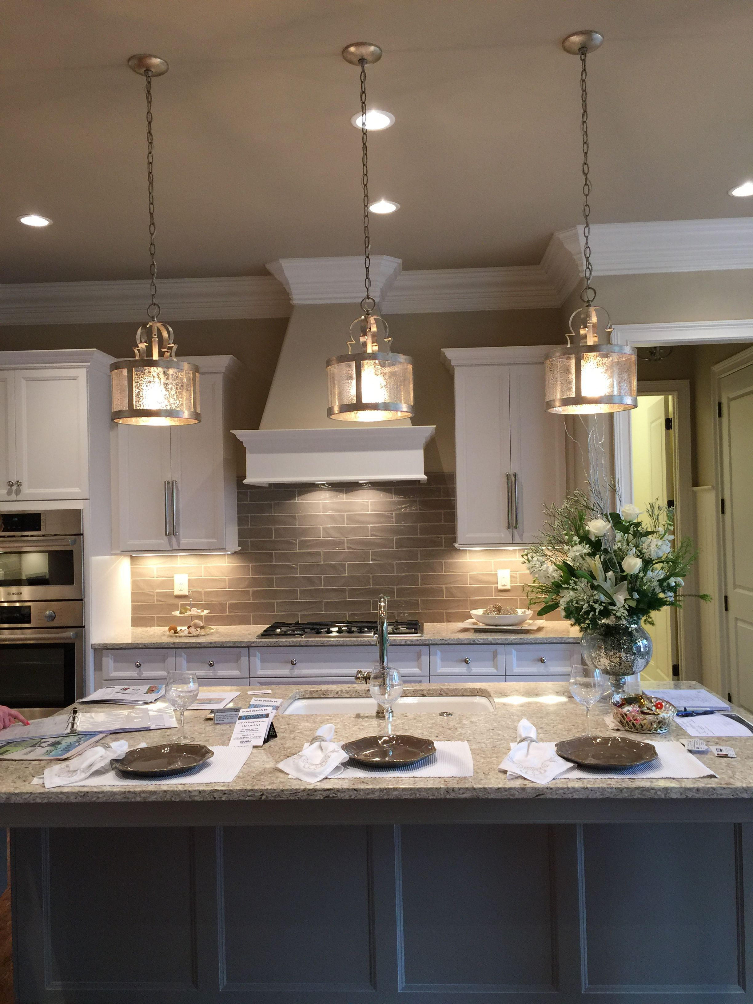 7+ Best Kitchen Lighting Ideas Modern Light Fixtures for
