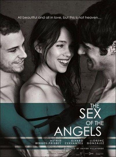 Секс кино бесплатно фсе филм