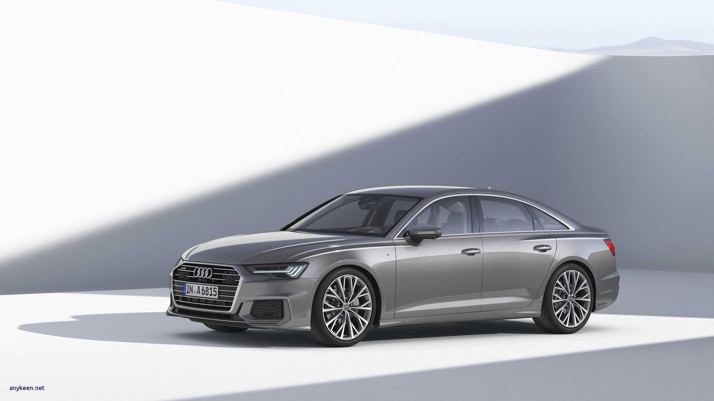 2019 Audi A6 Comes Review Audi S6 Audi A6 Audi