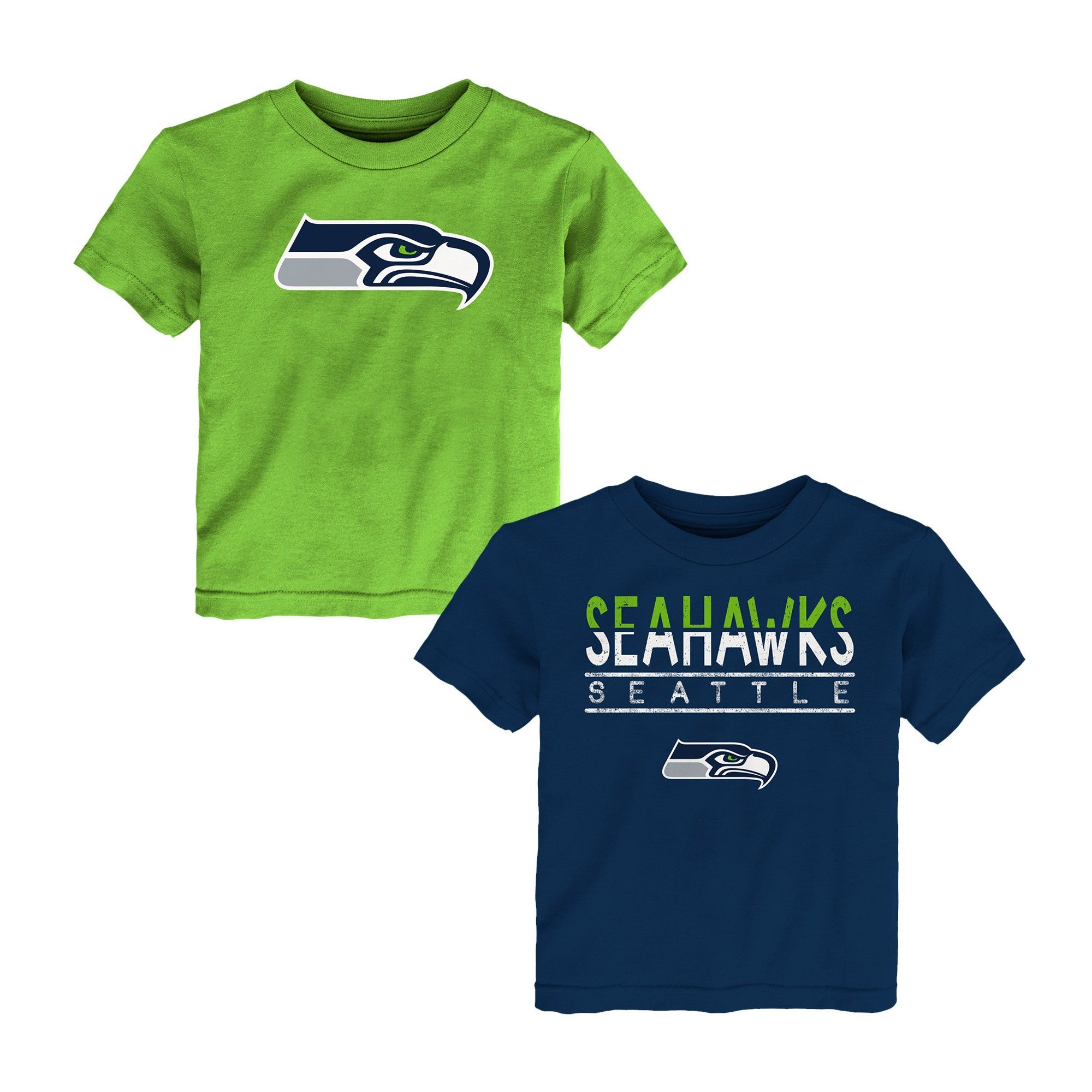toddler seahawks t shirt