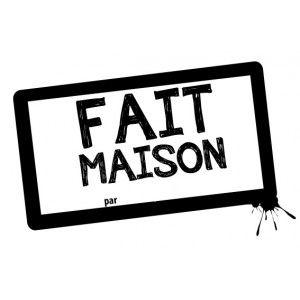 Tampon Fait Main A Personnaliser 5 Cm Tamporelle Tampons Francais Tampon Etiquette Fait Main Tampon Logo
