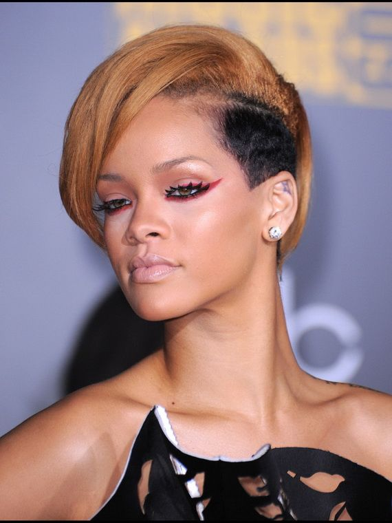 Rihanna Hairstyles the best rihanna haircuts images collection related to rihanna haircuts rihanna short haircut rihanna Rihanna Hairstyles