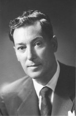 Neville Goddard Manifesting Technique in Full