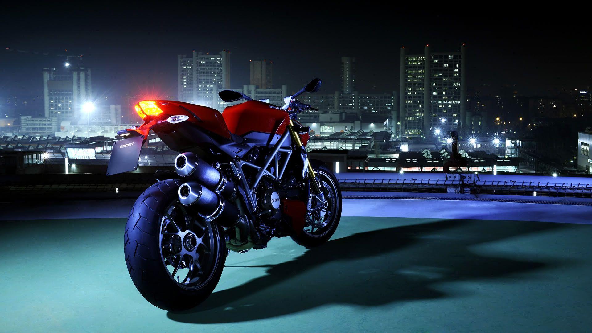 Ducati Best Hd Wallpaper Download