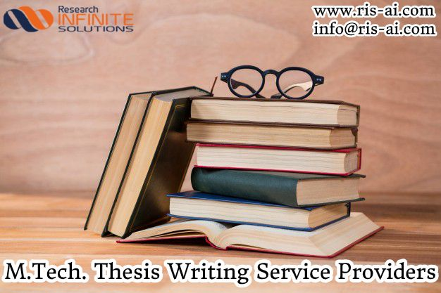 Phd thesis related work