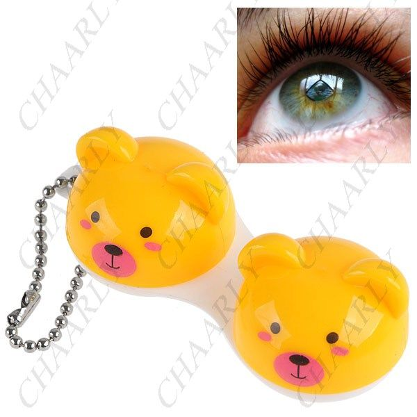 http://www.chaarly.com/glasses/64809-cute-cartoon-screw-top-contact-lens-case-portable-contact-storage-box-side-by-side-case-assorted-color.html
