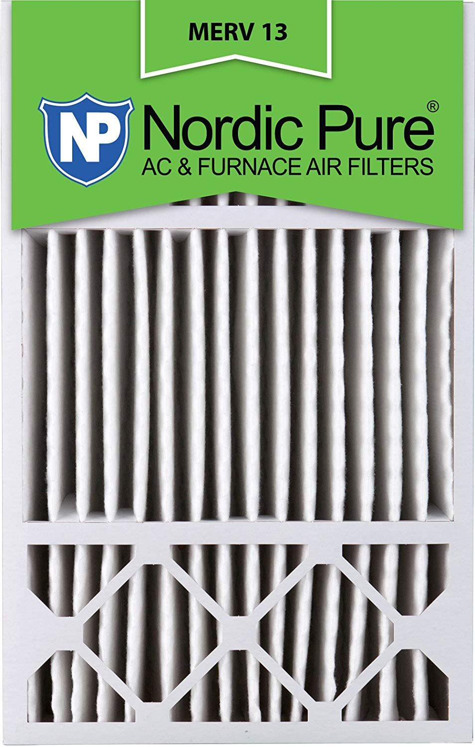 Pin By Admin On Iphone In 2020 Ac Furnace Furnace Air Filter