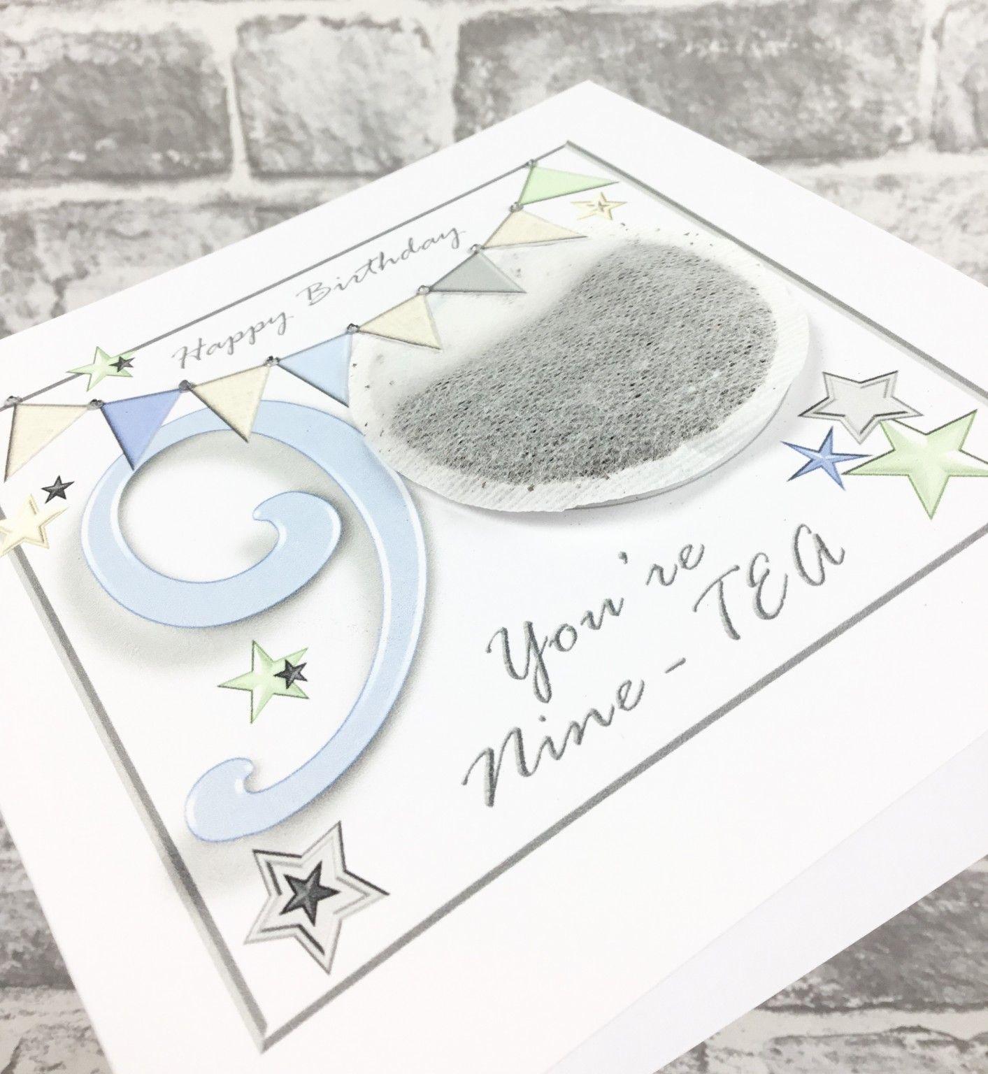 90th Birthday Card Personalised Birthday Card Helen Sutton Designs 90th Birthday Cards 30th Birthday Cards 70th Birthday Card