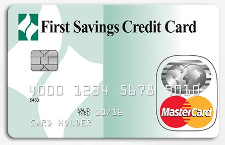 31997b7e1cca0e3b249a30b7b8c2082f - First Bank Card View Application Status