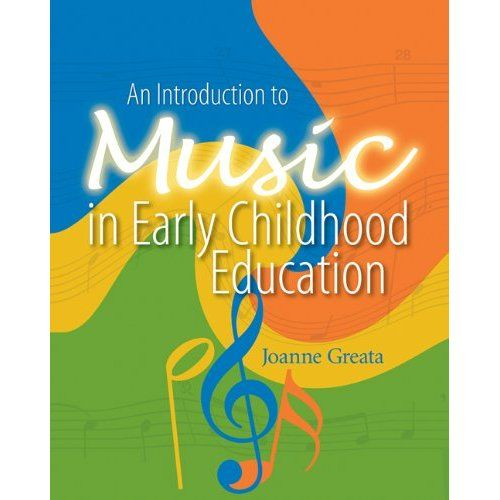 Early Learning Ventures Focused In Creating Strong Foundation For Future Learning Through Univers Early Childhood Education Childhood Education Early Childhood