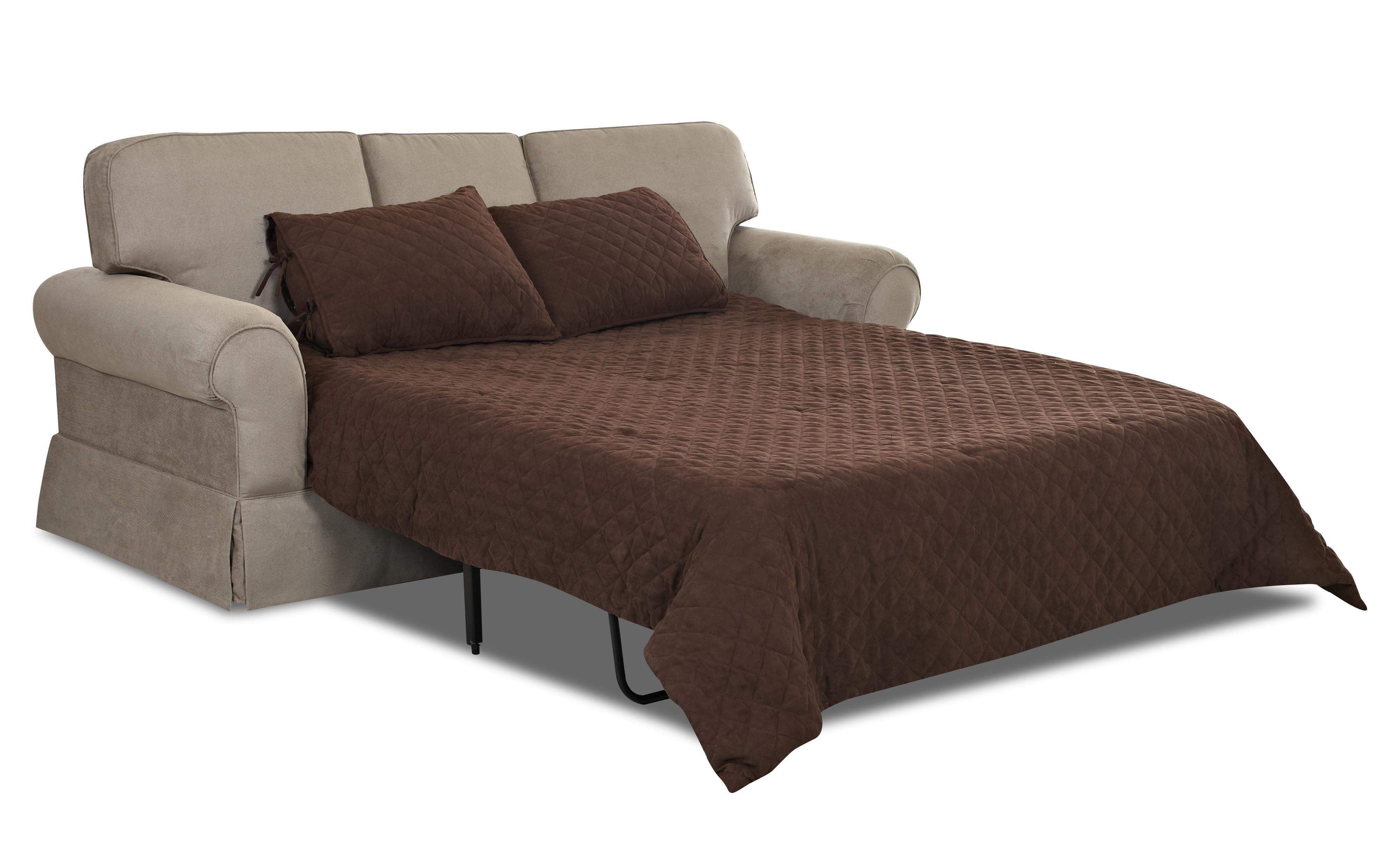 Woodwin Dreamquest Queen Sleeper Sofa By Simple Elegance At Gardiners Furniture Furniture Sleeper Sofa Furniture Mall