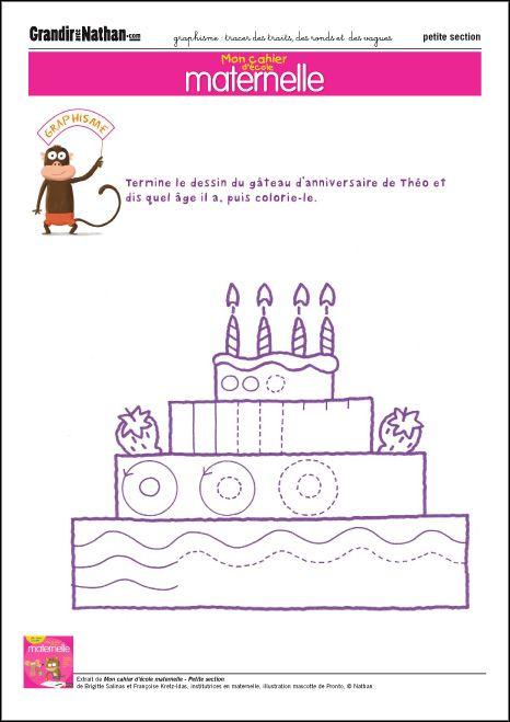schrijfpatronen taart schrijfpatronen taart   feest   thema feest | Pinterest   Taart  schrijfpatronen taart