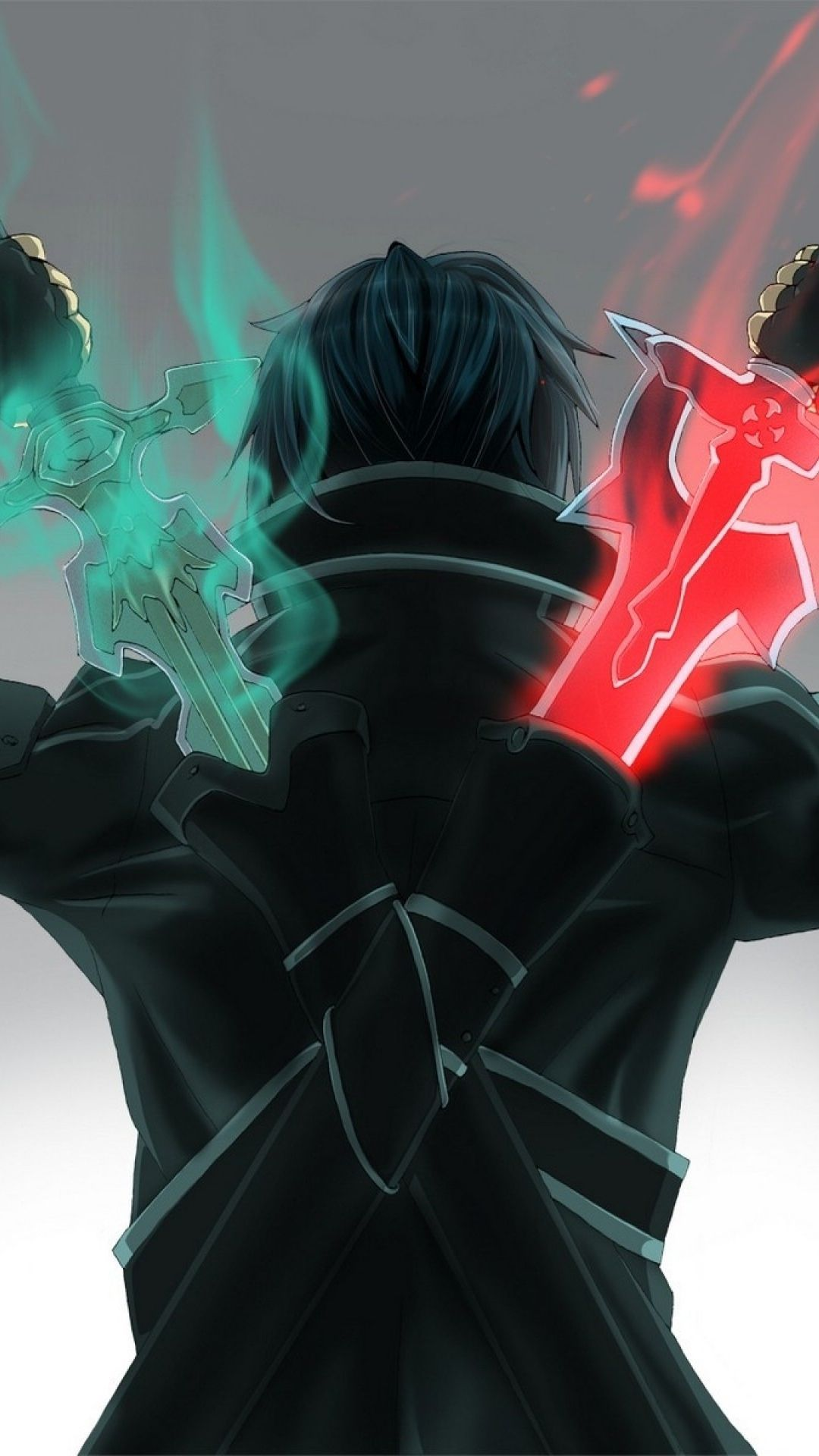 """Pin by Monkeycaptain on Anime/""""Anime"""" in 2020 Sword art"""