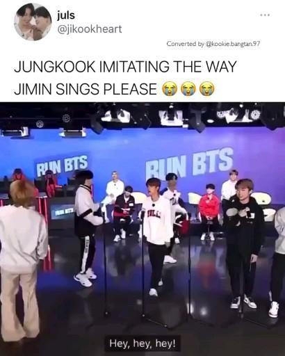 #bts #btsarmy #btsmeme #btsvideo #runbts #kimseokjin #kimnamjoon #minyoongi #junghoseok #parkjimin #kimtaehyung #jeonjungkook #kpop #bighit #btsdynamite #btsfunny #meme #kpopmeme