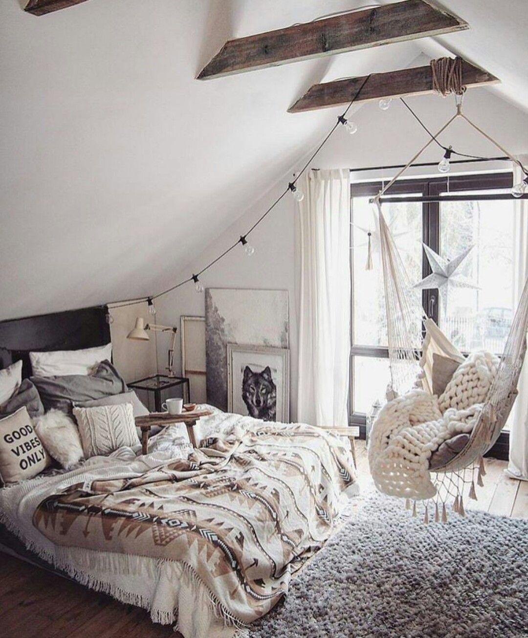 Einrichtung, Deko, Moderne Kunst, Kunstdekor, Dekoideen Für Die Wohnung,  Mein Haus, Inneneinrichtung, Schlafzimmerdeko, Schlafzimmer Ideen
