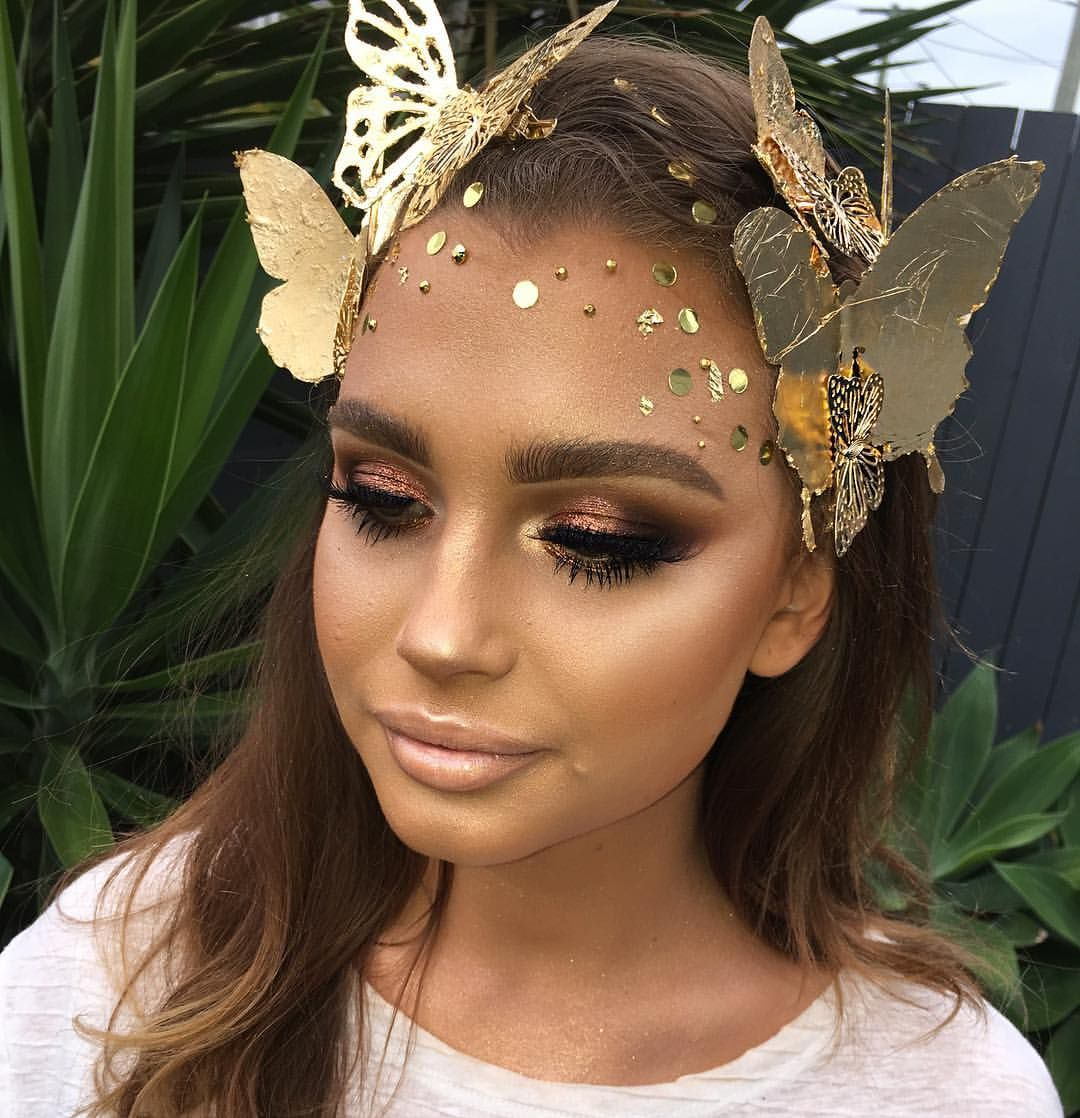 1671 likes 54 comments sheridan meyers makeup artist