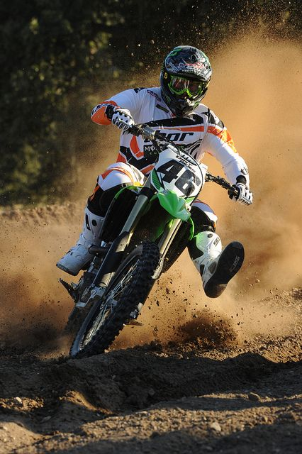 2013 Kawasaki Kx450f Press Intro Kx 450f Engine Oil Sae 10w 40