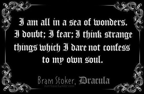 Dark Gothic Quotes And Sayings QuotesGram By Quotesgram
