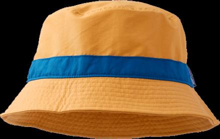 1698333e3 Patagonia Wavefarer Bucket Hat Yurt Yellow L | Products | Hats ...