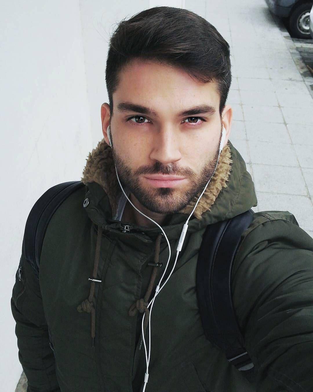Spanish Boy On Tumblr: #FavoBoys #Sergio Follow @xgio_bdr #SpanishBoy #Madrid