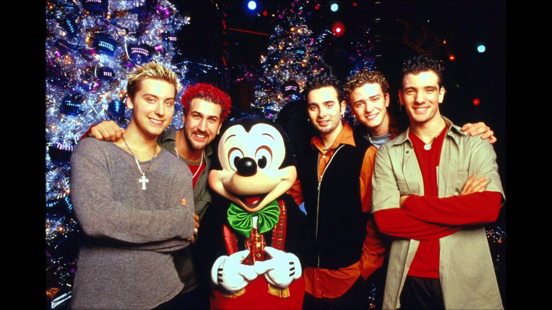 Top 15 Best Christmas Songs | Songs