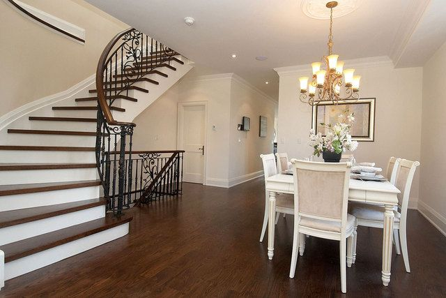 furniture rental from a rent wow furniture for home staging