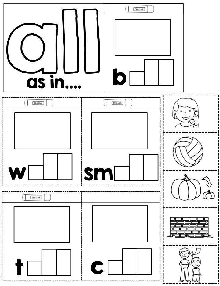 Level 1 Unit 4 Bonus Letters Games And Activities With Images Fundations First Grade Words Teachers Pay Teachers Seller