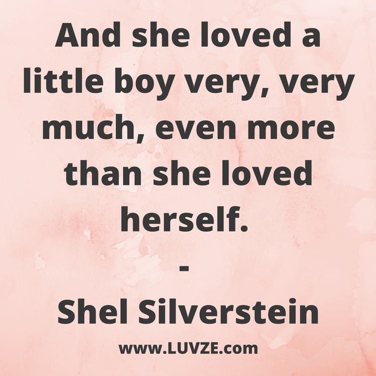 90 Cute Mother Son Quotes And Sayingsfacebookpinteresttwitteryoutube In 2020 Funny Dating Quotes Mother Son Quotes Son Quotes