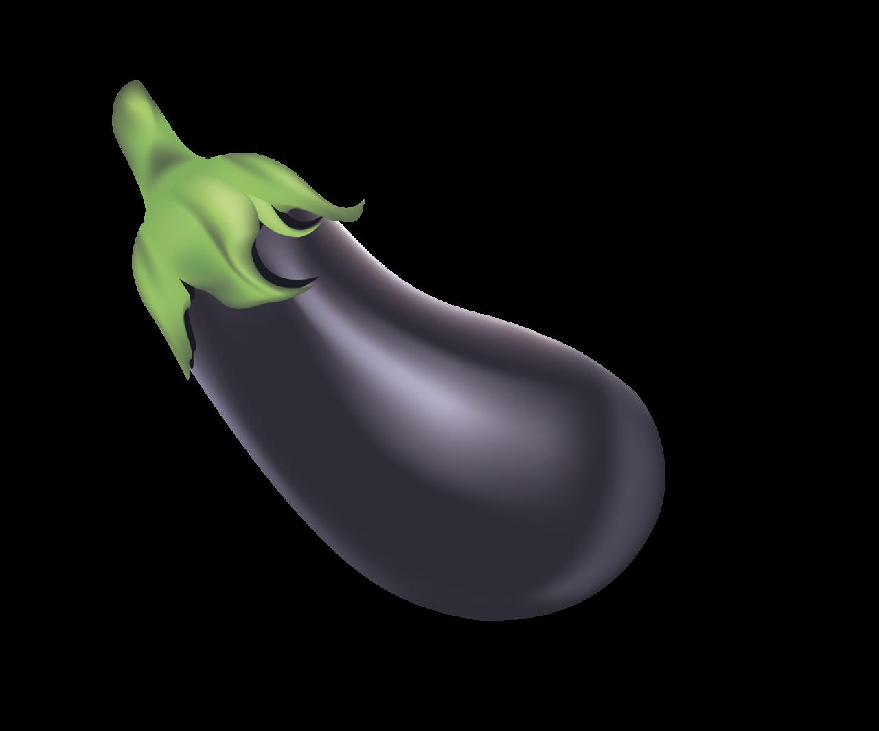 Eggplant Png Image Eggplant Png Images Image