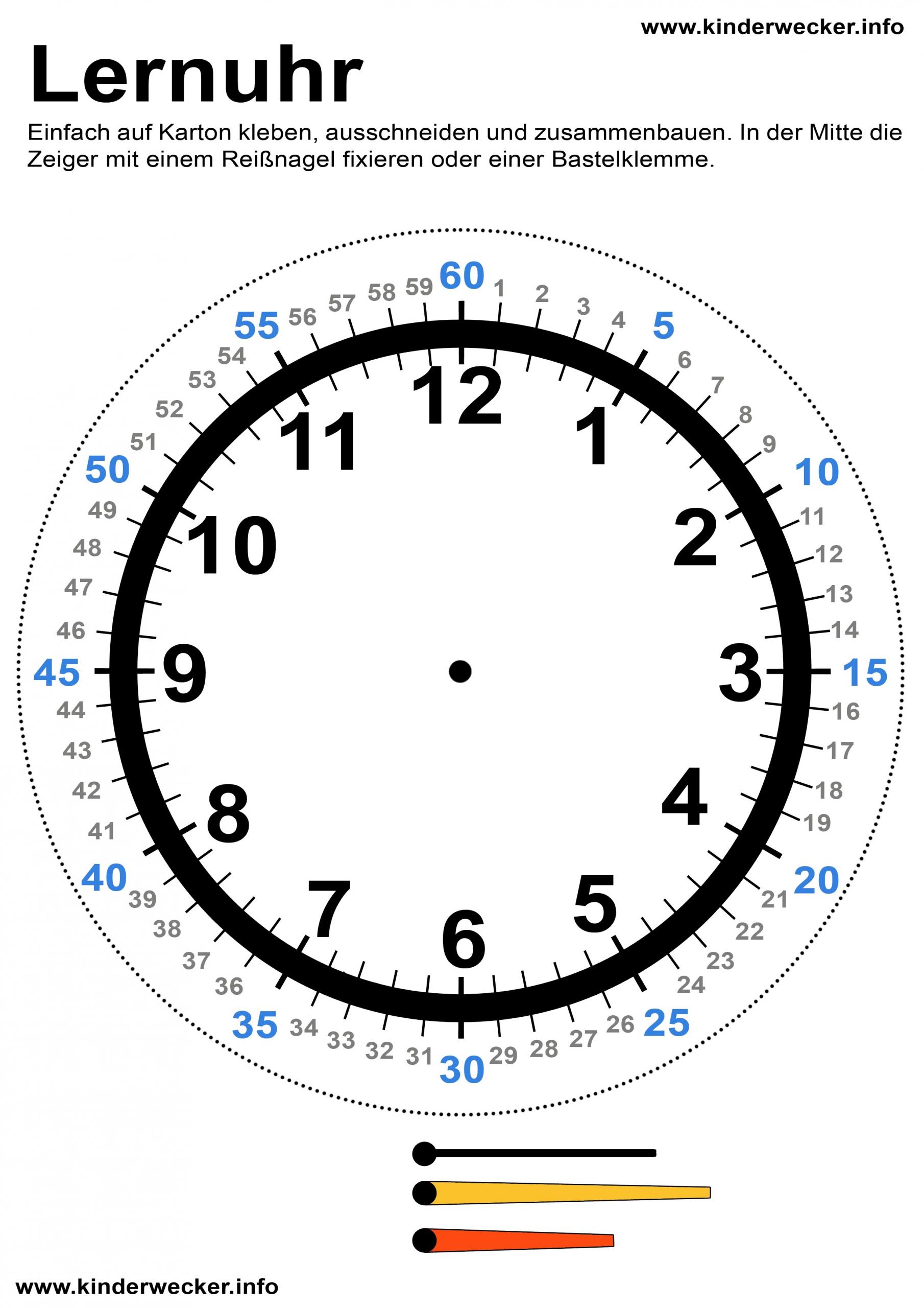 15 Readable Time Worksheets Grade 3 En