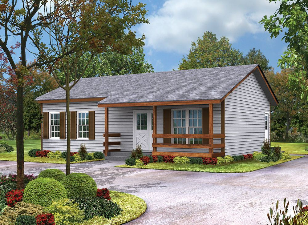 Houseplansplus Com Cottage Style House Plans Country House Design Small Country Homes