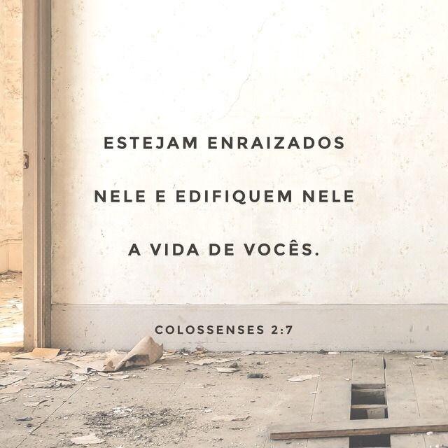 Planos De Deus Imagens E Frases Legais Pinterest Plano De Deus