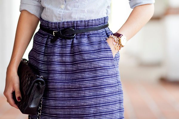 loft-linen-skirt-6-600 by Alterations Needed, via Flickr