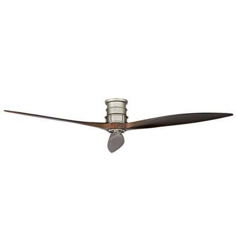Falcon Semi Flush Ceiling Fan Rejuvenation Flush Ceiling Fans Ceiling Fan Ceiling