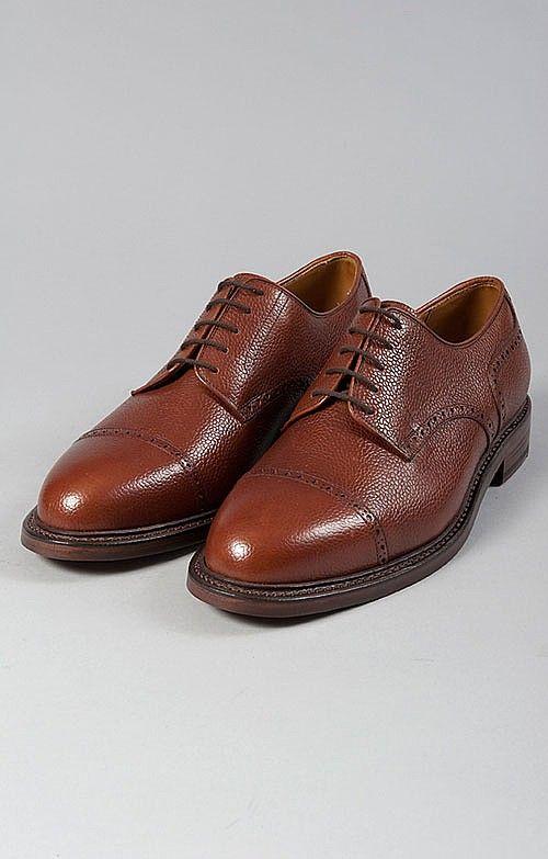 House Of Bruar Mens Bruar Brogue Shoes Dress Shoes Men Brogue Shoes Oxford Shoes