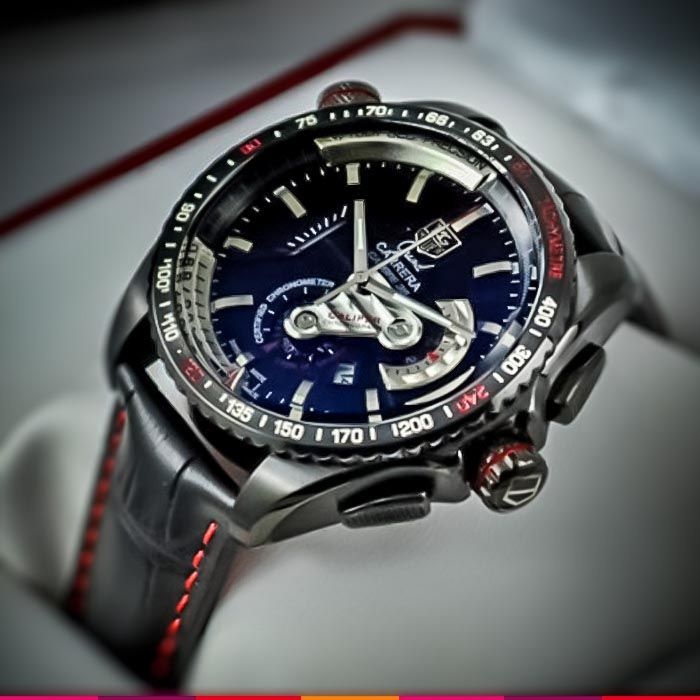 cbfe44376e SKU: D011805. CATEGORY: WATCHES. TAGS: ACCESSORIES, BRANDED, FASHION ...