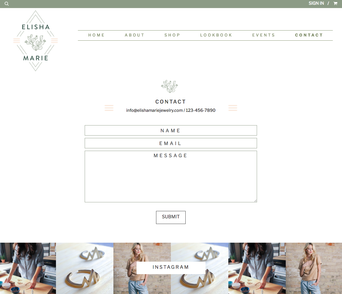Website soft colors - Web Design Website Design Web Layout Brand Identity Brand Design Web