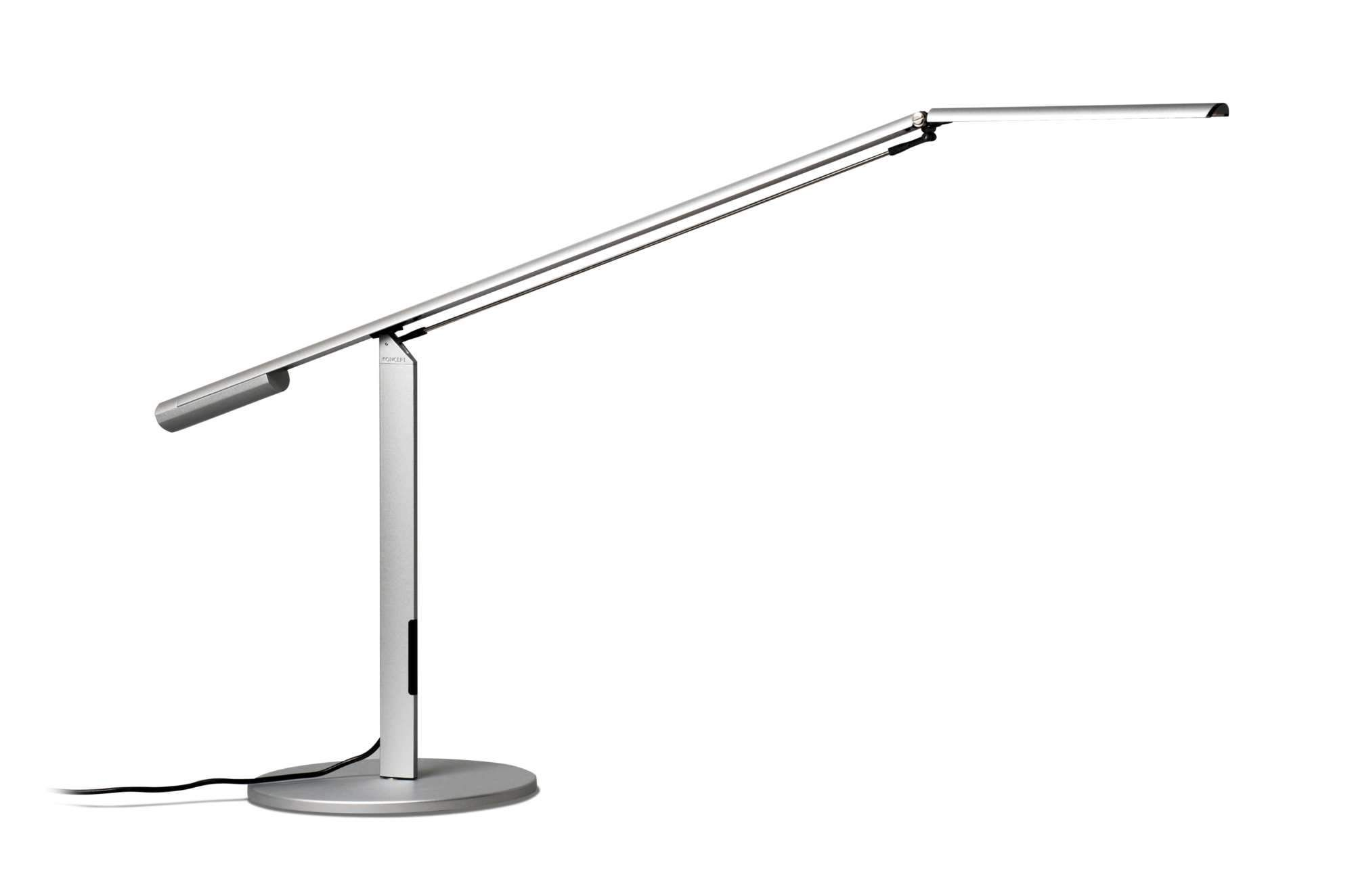 Equo Led Desk Lamp Desk Lamp Lamp Led Desk Lamp