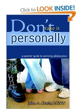 Great book.  Wish I could say it helped me.  :(